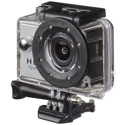 Prixton DV609 Action Camera