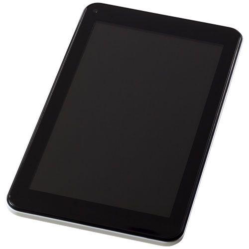 """Tablette 7"""" 7014 Quad Core +"""