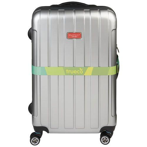 Luuc sublimaatio matkalaukkuvyö