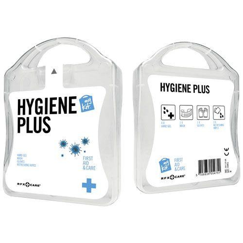 MyKit Hygiène Plus