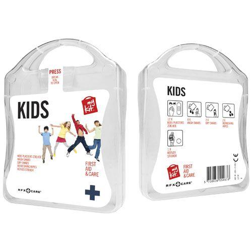 MyKit Enfants