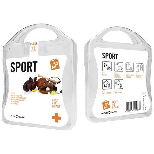 MyKit Sport