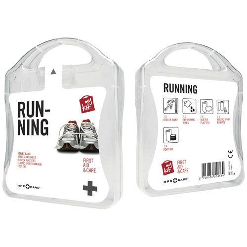MyKit Running ANDRANG GmbH Bahnhofstrasse 54 71332 Waiblingen PF CONCEPT