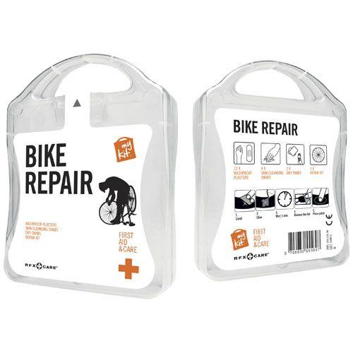 MyKit Réparation Vélo