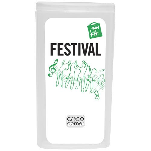 MiniKit-festivaalisarja