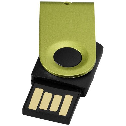 Mini clé USB