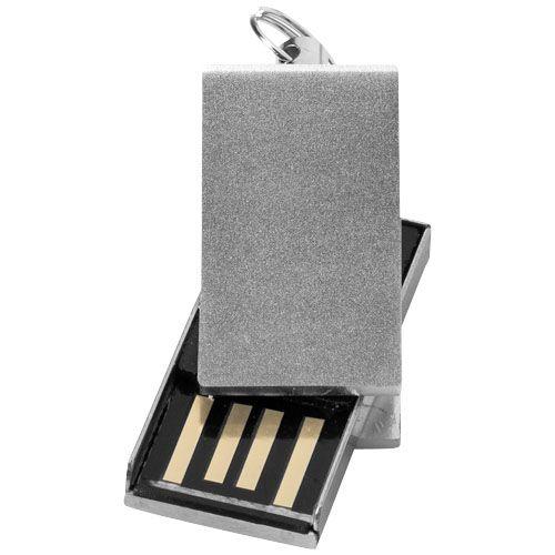 Clé USB mini premium