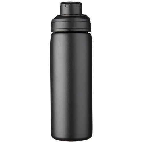 Chute Mag 600 ml:n kuparivakuumi eristetty juomapullo