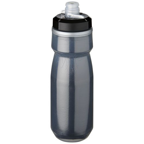 Bouteille de sport 620ml Podium Chill LUXVISUAL Luxembourg