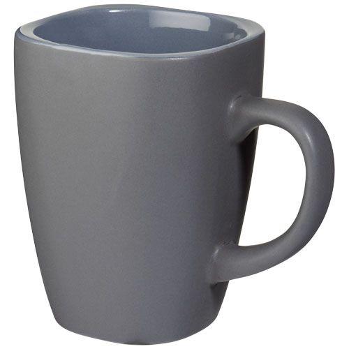 Mug en céramique 350 ml Folsom