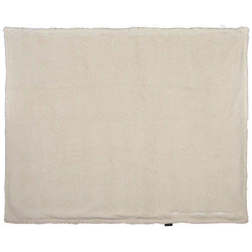 Cosie corduroy sherpa blanket ADLANTIC IE SALES LTD WICKLOW A98 D282