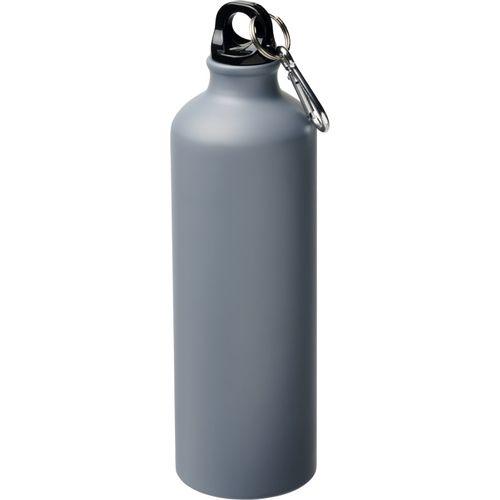 770 ml matta Pacific-juomapullo, jossa jousihaka