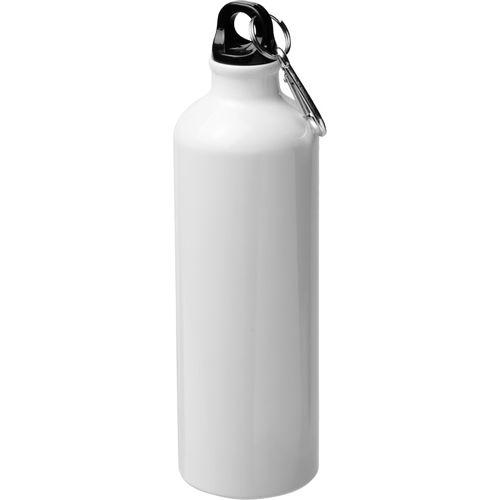 770 ml Pacific-juomapullo, jossa jousihaka
