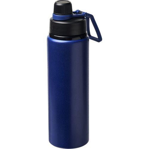 800 ml Kivu-juomapullo