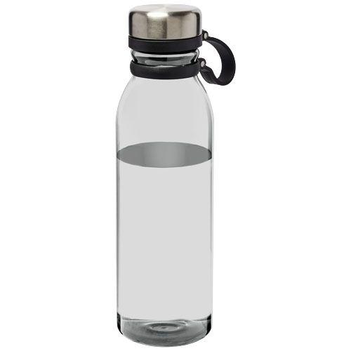 800 ml:n Darya Tritan™ -juomapullo