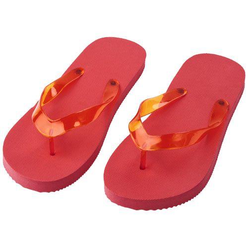 Sandales de plage Railay (M)