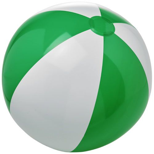 Ballon de plage solide Bora