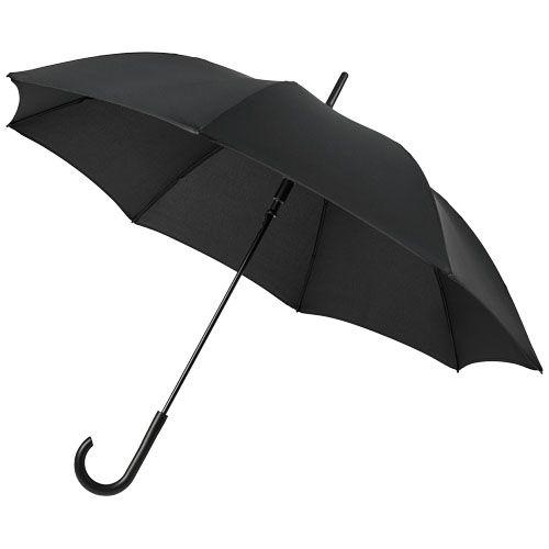 """Guarda-chuva automático, colorido e resistente ao vento, de 23'' """"Kaia"""""""