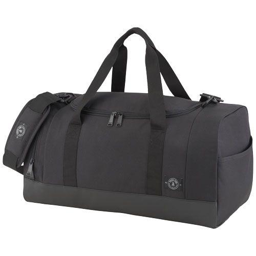 """Peak 21.5"""" RPET duffel bag"""