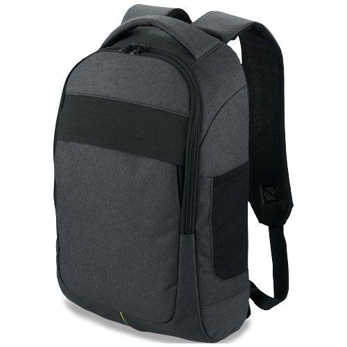 "Power-Strech 15"" laptop backpack"