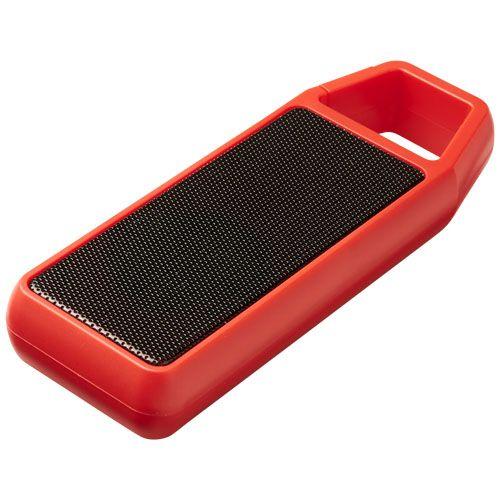 Haut-parleur Bluetooth® Clip-Clap