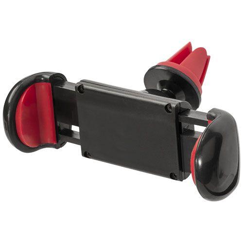 Support de téléphone portable pour voiture Grip publicitaire personnalisable