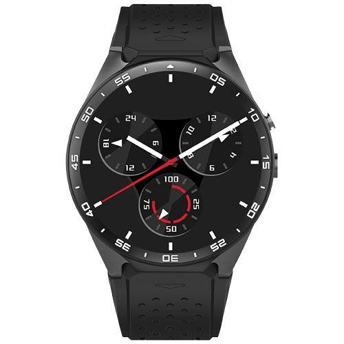 """Reloj inteligente """"Prixton SW41""""  Regalos Promocionales personalizados para Empresas"""