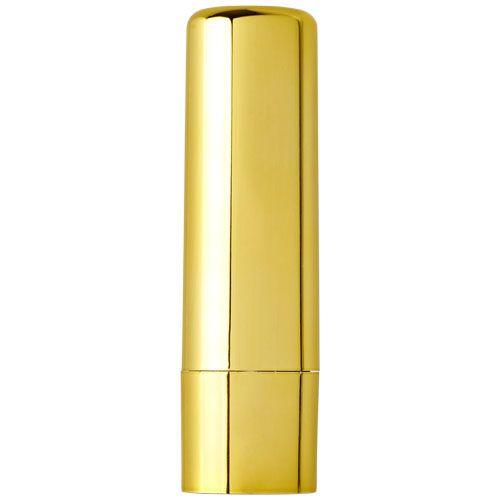 Baume à lèvres métallique Deale