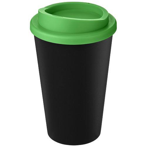 Gobelet recyclé de 350ml Americano Eco