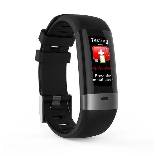 Prixton AT810 ECG smartwatch  Regalos Promocionales personalizados para Empresas