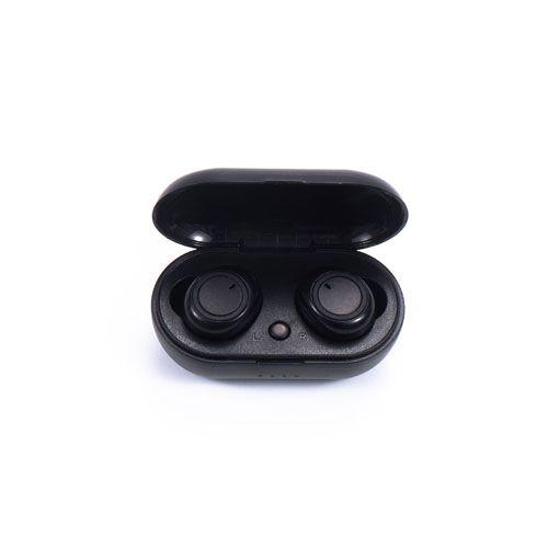 Prixton TWS250 Bluetooth® auriculares  Regalos Promocionales personalizados para Empresas
