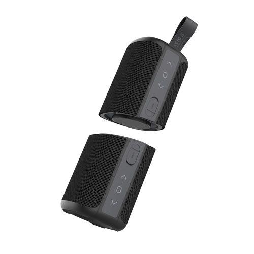 Prixton Aloha Bluetooth® haut-parleur