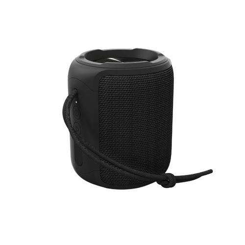 Prixton Ohana XS Bluetooth® kaiutin