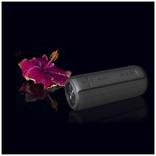 Prixton Ohana XL Bluetooth® haut-parleur par 2G Publicité