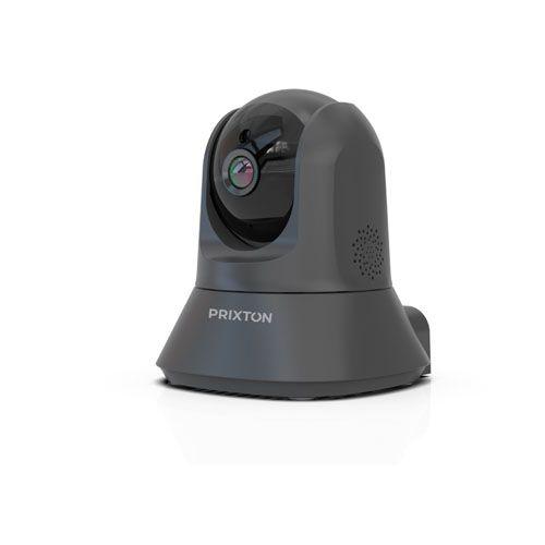 Prixton IP200 camera