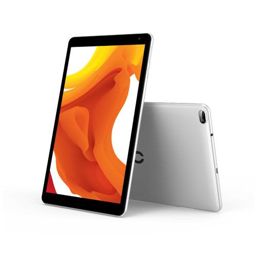 Prixton 32GB 3G tablette