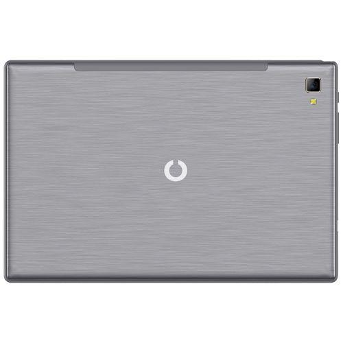 Prixton 10'' octa-core 3G tablet Objets publicitaires  personnalisation  FRANCE SUD PIERRE PF CONCEPT goodies personnalisation marseille