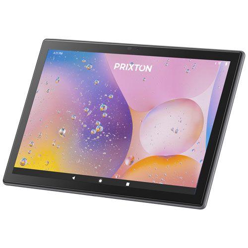 Prixton 10'' octa-core 3G tablet