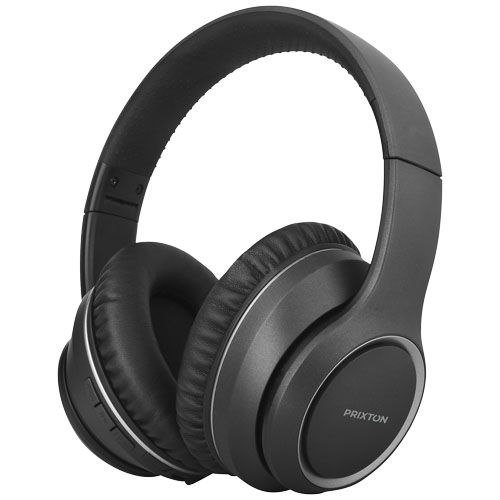 Prixton Live Pro Bluetooth® 5.0 kuulokkeet