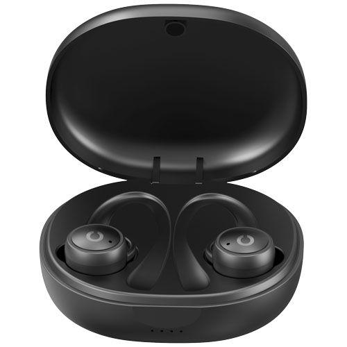 Prixton TWS160S sport Bluetooth® 5.0 earbuds
