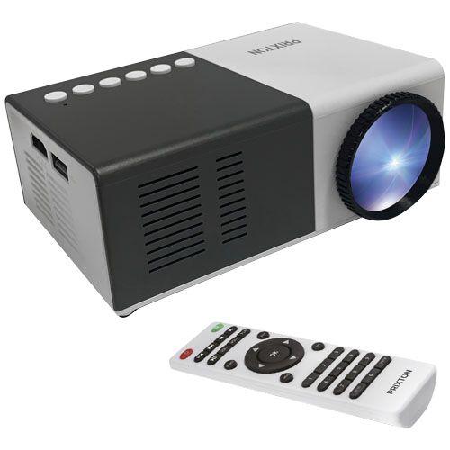 Prixton Cinema mini projector