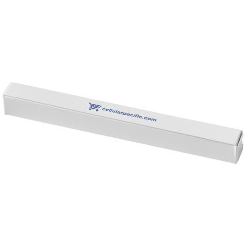 """Estuche para un bolígrafo """"Farkle""""  Regalos Promocionales personalizados para Empresas"""
