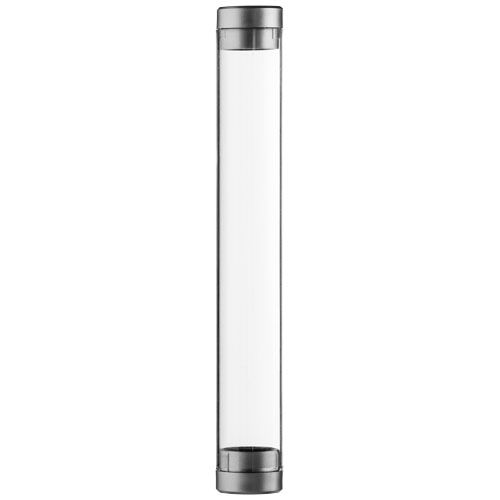 Tube transparent pour 1 stylo Felicia