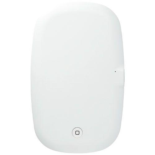 Capsule älypuhelimen UV-puhdistaja 5 W:n langattomalla latausalustalla