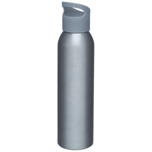 Sky-juomapullo, alumiinia. 650 ml