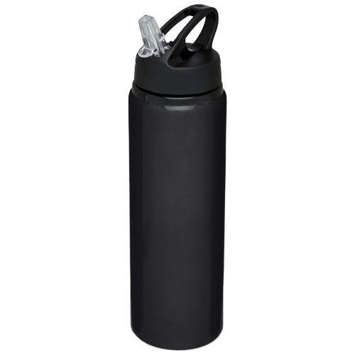 Fitz-juomapullo, alumiinia. 800 ml