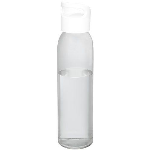 Sky-juomapullo, lasinen, 500 ml