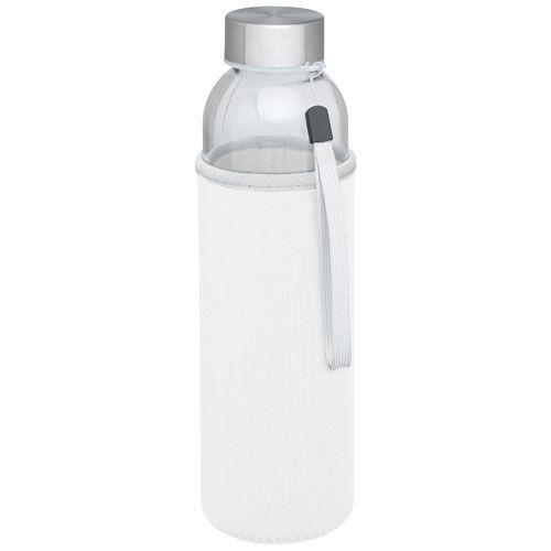 Bodhi-juomapullo, lasinen, 500 ml
