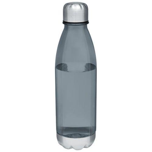 Cove Tritan™ -juomapullo, 685 ml