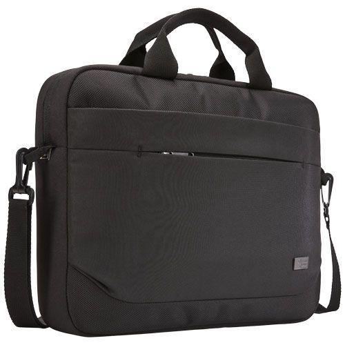 """Advantage-laukku kannettavalle tietokoneelle ja tabletille, 14"""""""